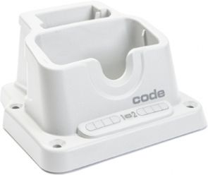 CODE CR4405 Charging Station with (CRA-A145)
