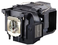 MICROLAMP Projector Lamp for Epson (ML12516)
