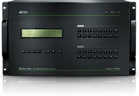 ATEN 16x16 Digital Modular Matrix (VM1600-AT-G)
