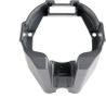 DENSO Stand for GT20 SM/SB