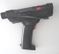 DENSO Gun Grip Holder EA-701 for