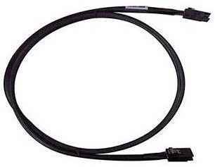 ACER Cable kit Single (AXXCBL730MSMS)