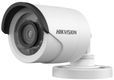 HIK VISION 1080p Bullet Outdoor