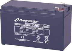 POWERWALKER BatteryPack for VI1000RT
