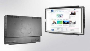 """WINSONIC 21.5"""" LCD monitor (OF2155-WH70L2)"""