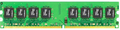 MICROMEMORY 1GB DDR2 800MHz PC2-6400 (MMXHP-DDR2D0002)