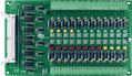 ICP DAS 24-CHANNEL OPTO-22 INPUT BOARD