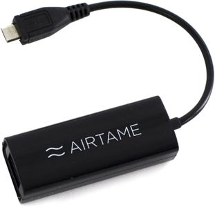 AIRTAME Ethernet adapter (AT-ETH)