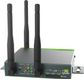 INHAND NETWORK INROUTER 3G UMTSWLAN ROUTER