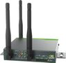 INHAND NETWORK INROUTER UMTS WLAN ROUTER
