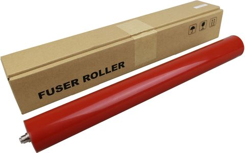 CoreParts Lower Sleeved Roller (MSP7809)