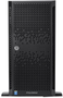 Hewlett Packard Enterprise ML350 Gen9 E5-2609v3/ 8GB