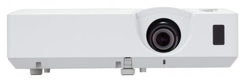 HITACHI CP-WX3042WN Projector - WXGA (CP-WX3042WN)