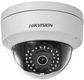 HIK VISION 1,3MP Dome with IR