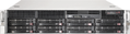 ERNITEC 5 Series 2U Rack 8 Bay Server
