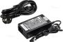 DENSO EU AC Adapter for