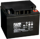 BOSCH 12V Volt 40 AH Battery