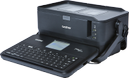 BROTHER PTD800WZW1 LABEL PRINTER