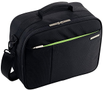 LEITZ Carry Bag - Icon