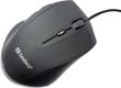 SANDBERG USB Wired Office Mouse