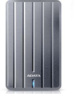 A-DATA External HDD Adata HC660 2TB USB 3.0 (AHC660-2TU3-CGY)