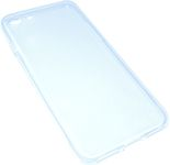 SANDBERG Cover iPhone 7/8 soft Clear