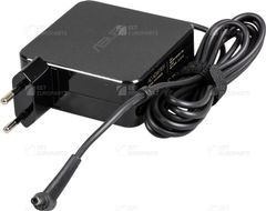 ASUS Adapter 65W (0A001-00441200)