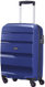 AMERICAN TOURISTER Bon Air TRAVEL