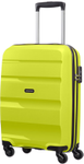 AMERICAN TOURISTER Bon Air TRAVEL (85A74001)