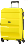 AMERICAN TOURISTER Bon Air TRAVEL (85A06002)