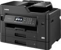 BROTHER MFCJ5730DW color inkjet AIO