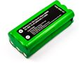 MICROBATTERY Battery Dirt Devil Libero M606