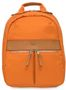 "KNOMO Mini Beauchamp 10"""" Backpack"