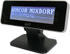 Diebold Nixdorf BA64-G, Customer display