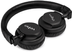 VEHO UK Wireless Headphones