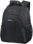 AMERICAN TOURISTER AT Business, Black TRAVEL