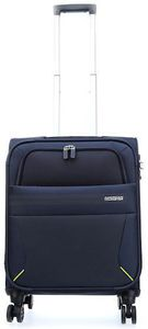 AMERICAN TOURISTER SUMMER VOYAGER (29G01002)