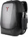 LENOVO Y Gaming Armored Backpack B8270 (A)