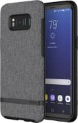 INCIPIO Esquire Series Galaxy S8