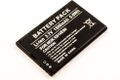 MICROBATTERY 5.6Wh Mobile Battery