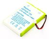 MICROBATTERY 1.9Wh Cordless Phone Battery OB-2017