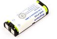MICROBATTERY 2Wh Cordless Phone Battery OB-2017