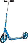 RAZOR A5 Lux Scooter - Blue