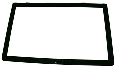 APPLE Front Glass Panel (922-9117)