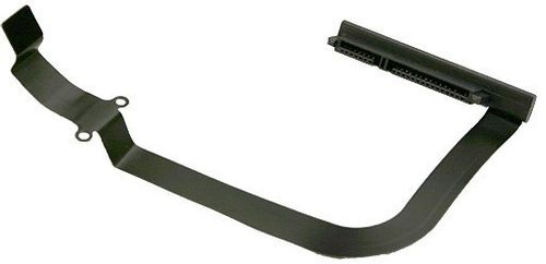 APPLE Hard Drive Cable (922-8920)