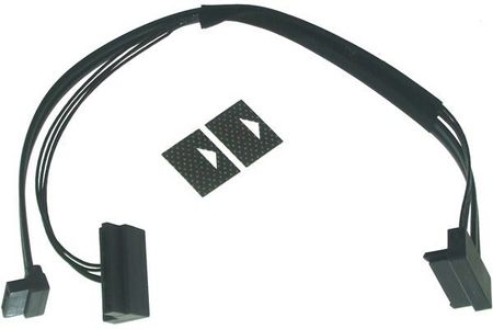 APPLE SSD Data/ Power Cable (593-1330)