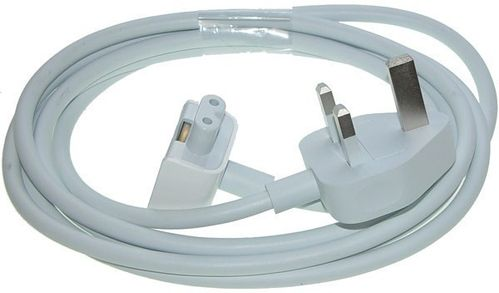 APPLE Mains Lead for Laptop (B922-9173)