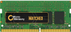 CoreParts 8GB 260PINS DDR4 PC4 19200