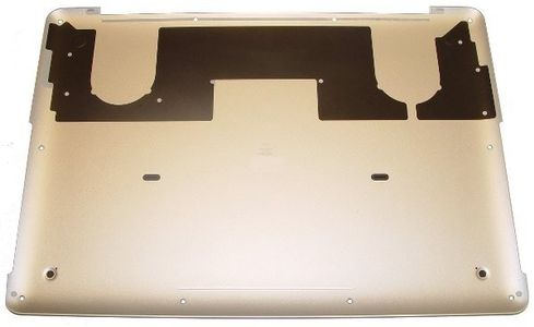 APPLE Bottom Case (12/E13) (923-0229)