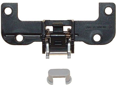 APPLE Memory Door Latch Mechanism (923-0402)